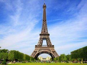 แหล่งเที่ยวยุโรป